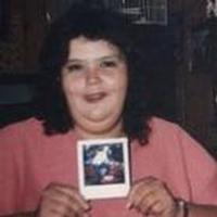 Sylvia Hernandez - Pipkin Braswell